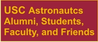 USC Astronautics Alumni on LinkedIn