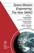 The New SMAD